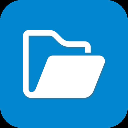 ES File Explorer File Manager 4.2.6.6 破解版 – 元老级的文件管理器