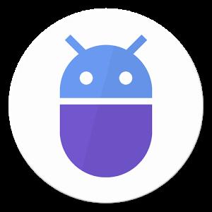 My APK 2.6.4 破解版 – 提取手机安装的应用程序
