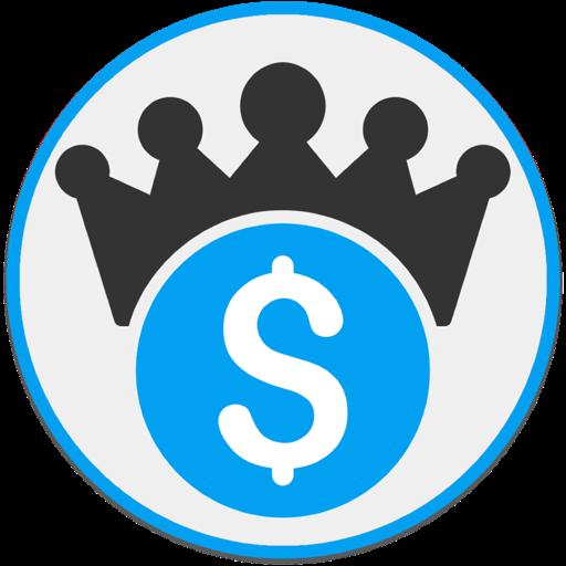 Bill Boss 1.2.2 破解版 – 财务管理工具