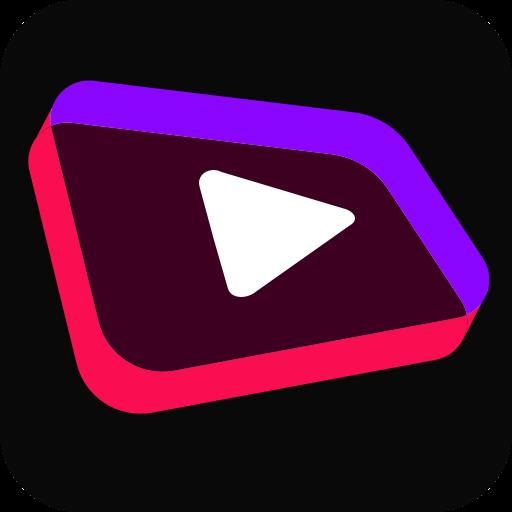 Pure Tuber 2.14.10.102 破解版 – 无广告Youtube客户端