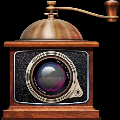 PhotoMill X 2.0.0 破解版 – 图片浏览和编辑转换应用