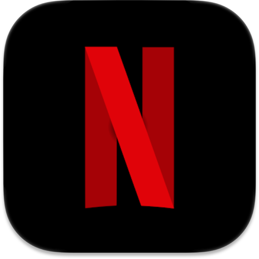 Clicker for Netflix 2.12.0 破解版 – 奈飞客户端