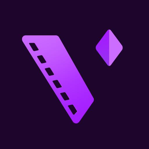 Motion Ninja Pro 1.3.6.1 破解版 – 专业视频编辑器