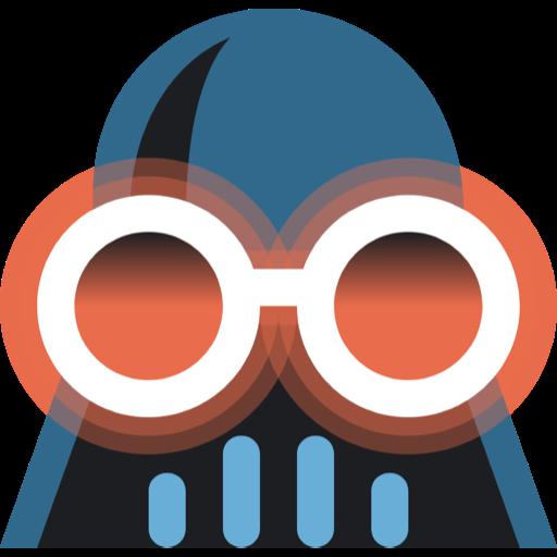 Dark Reader for Safari 1.4.4 破解版 – 深色模式Safari浏览器插件