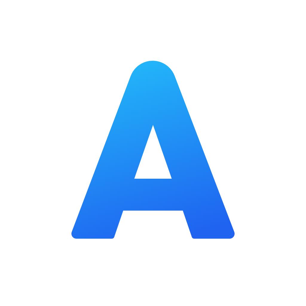 Alook Browser 13.1 破解版 – 有名的一款浏览器