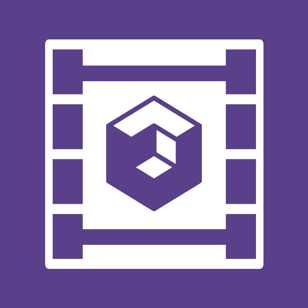 Video LUT 3.60 破解版 – 视频调色软件