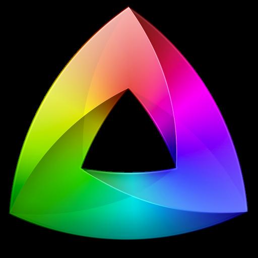Kaleidoscope 2.4.2 破解版 – 文件图像比较工具