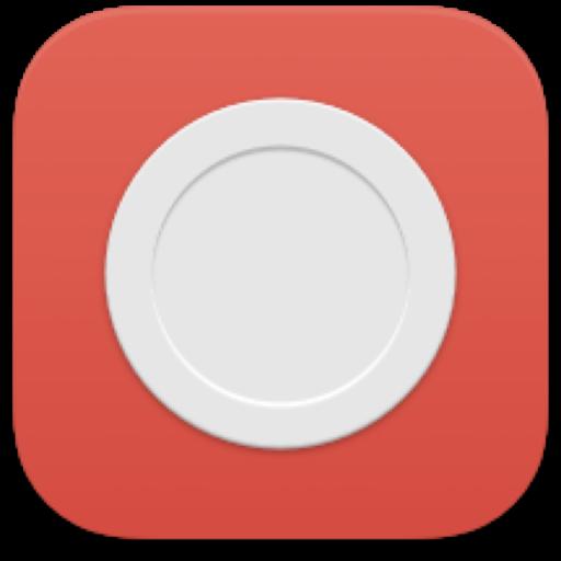 Mela 1.0.3 破解版 – 食谱管理软件