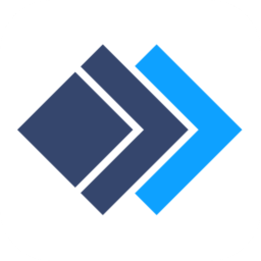 Apeaksoft iPhone Transfer 2.0.30.109579 破解版 – iPhone数据恢复应用