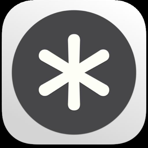 Show Passwords for Safari 1.1 破解版 – Safari密码查看工具