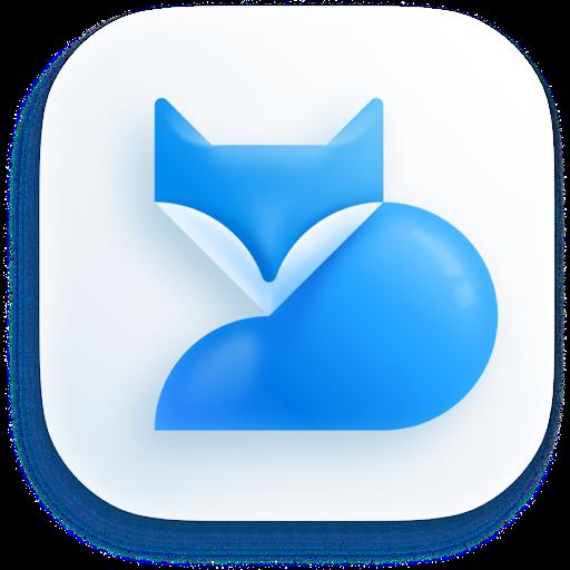 Paw HTTP Client 3.3.0 破解版 – API接口调试http客户端