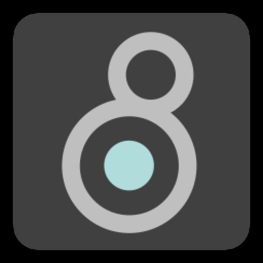Cycling 74 Max 8.2.0 破解版 – 音乐/视频程序编辑系统