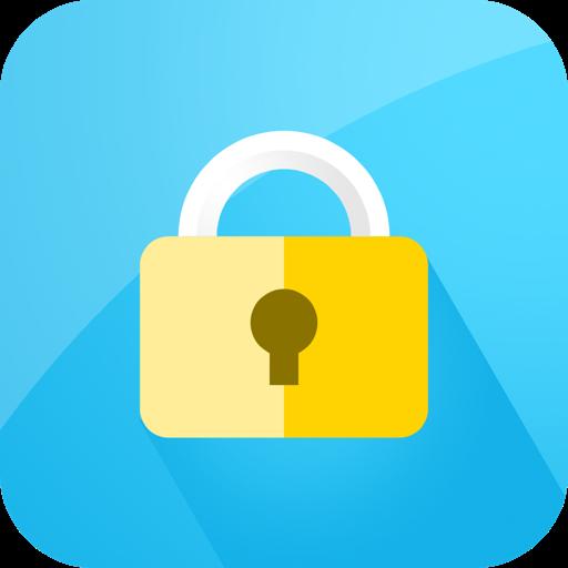 CISDEM AppCrypt 6.4.0 破解版 – 应用加锁保护您的应用程序