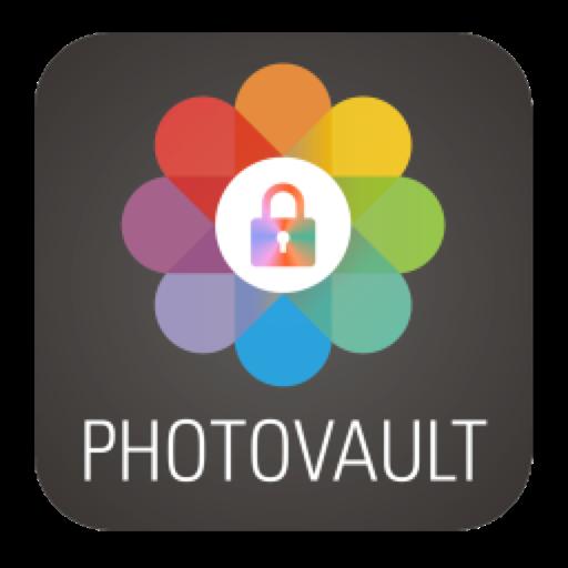 WidsMob PhotoVault 3.9 破解版 – 好用的照片加密管理器