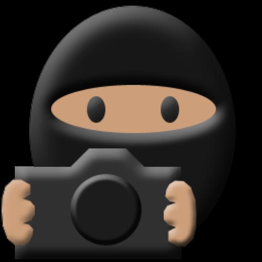 PictureCode Photo Ninja 1.4.0d 破解版 – 图像编辑器