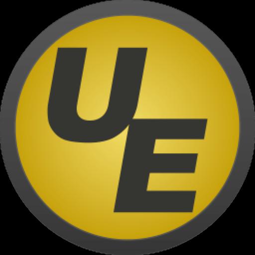UltraEdit 21.00.0.12 破解版 – Mac上优秀的文本编辑器