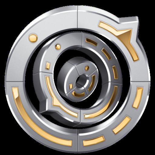 Alarm Clock Pro 14.0 破解版 – 闹钟和时间提醒工具