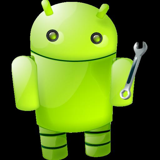App Manager 5.6 破解版 – 管理应用程序安装及卸载