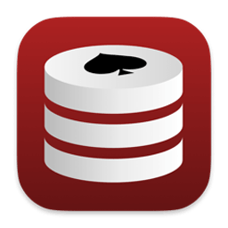 Sequel-Ace 3.4.1.3041 破解版 – MySQL/MariaDB 数据库管理