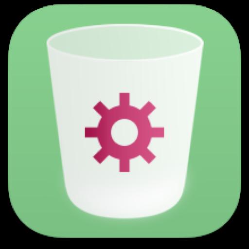Smart Trash 3.0 破解版 – 智能清理软件