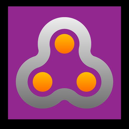 PDF Checkpoint 1.9.15 破解版 – PDF自动化批处理工具