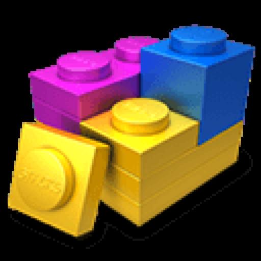 Stacks (RapidWeaver plugin) 4.2.2 破解版 – RapidWeaver网页制作插件