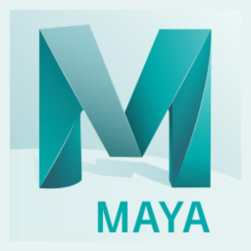 Autodesk Maya 2022.2 破解版 – 世界顶级的三维动画软件
