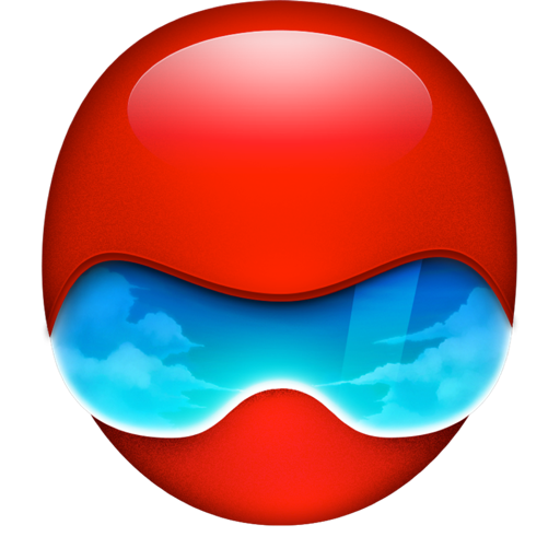 Jump Desktop 8.8.16 破解版 – 最好用的远程桌面工具