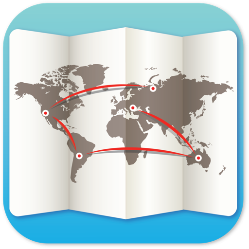 RealDNS – Dynamic DNS 7.4.3 破解版 – 动态DNS客户端