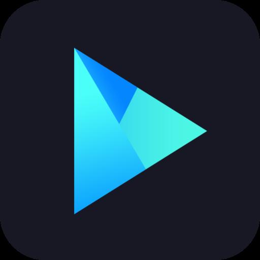 Vidmore Player 1.0.20 破解版 – 4K UHD蓝光播放软件
