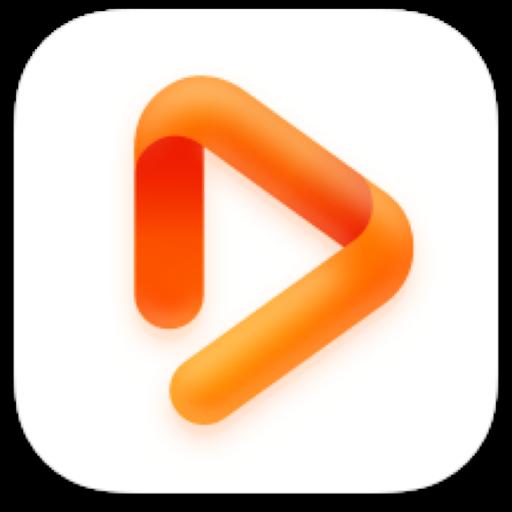 Infuse PRO 7.2.1 破解版 – 强大的视频播放器