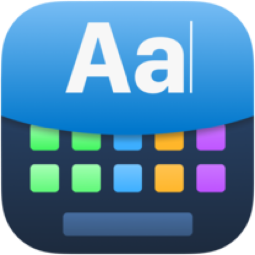 Master of Typing – Advanced Edition 3.13 破解版 – 打字练习软件