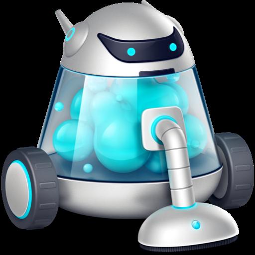 MacCleanse 10.0 破解版 – 系统垃圾清理工具