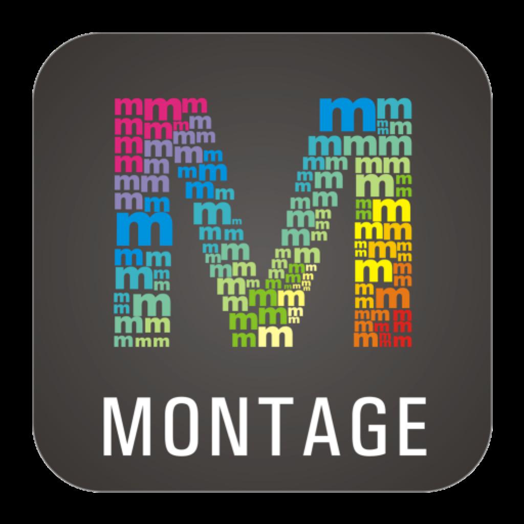prevpage-image