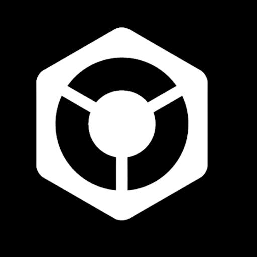 Pioneer DJ rekordbox 5.8.6.0004 破解版 – 功能强大的DJ软件