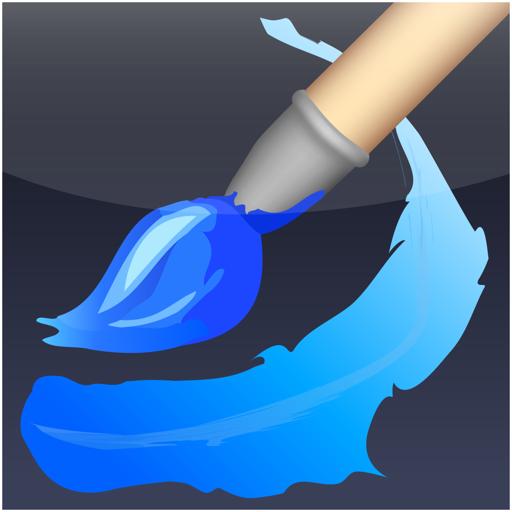 NCH DrawPad Pro 7.55 破解版 – 图形编辑软件