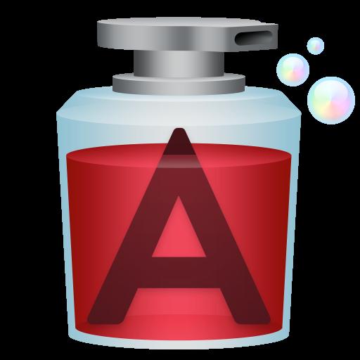TextSoap 8.6.3 破解版 – 文字格式处理工具
