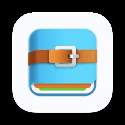 BestZip 2-Unarchive 7z&rar&zip 1.5.2 破解版 – 解忧压缩解压软件