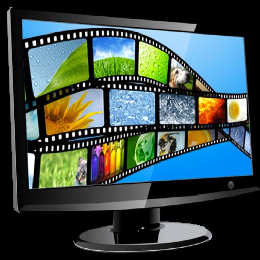 iVI 4.746 破解版 – 视频转换工具