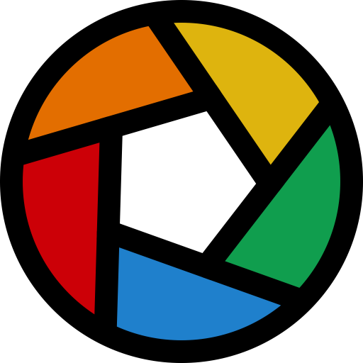 Focus 1.12.2 破解版 – 集中精力效率工具