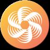 iZotope Nectar Plus 3.6.0 破解版 – 人声混音插件