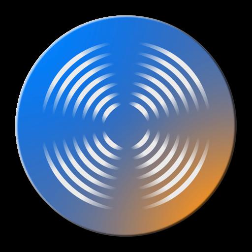 iZotope RX 9 Audio Editor Advanced 9.0.1 破解版 – 音频修复软件