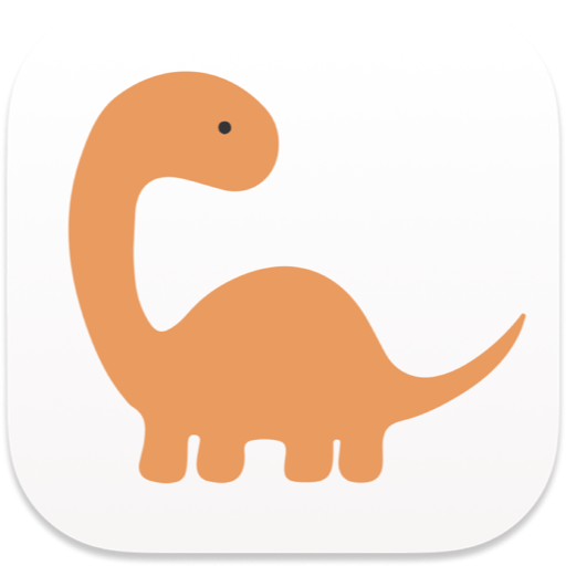 Dinosaur RSS 0.3.6 官方版 – 高效开源的RSS阅读器