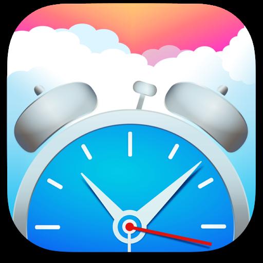 Awaken 6.4.2 破解版 – 电子闹钟