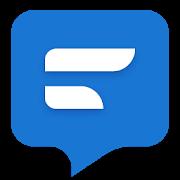 Textra SMS 4.43.44301 破解版 – Textra短信应用
