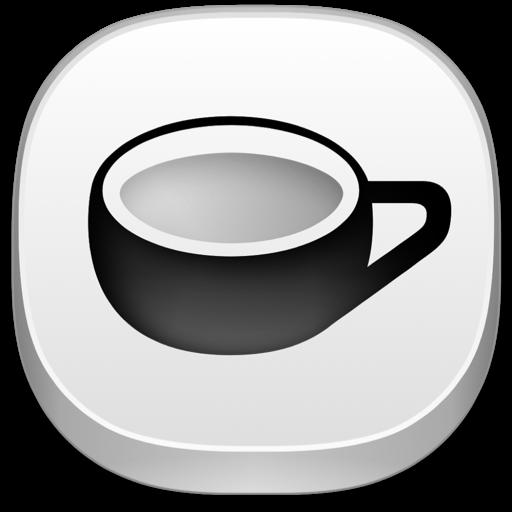 Theine 3.3 破解版 – 防睡眠软件