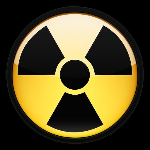 Fission 2.7.1 破解版 – 小巧音频编辑工具