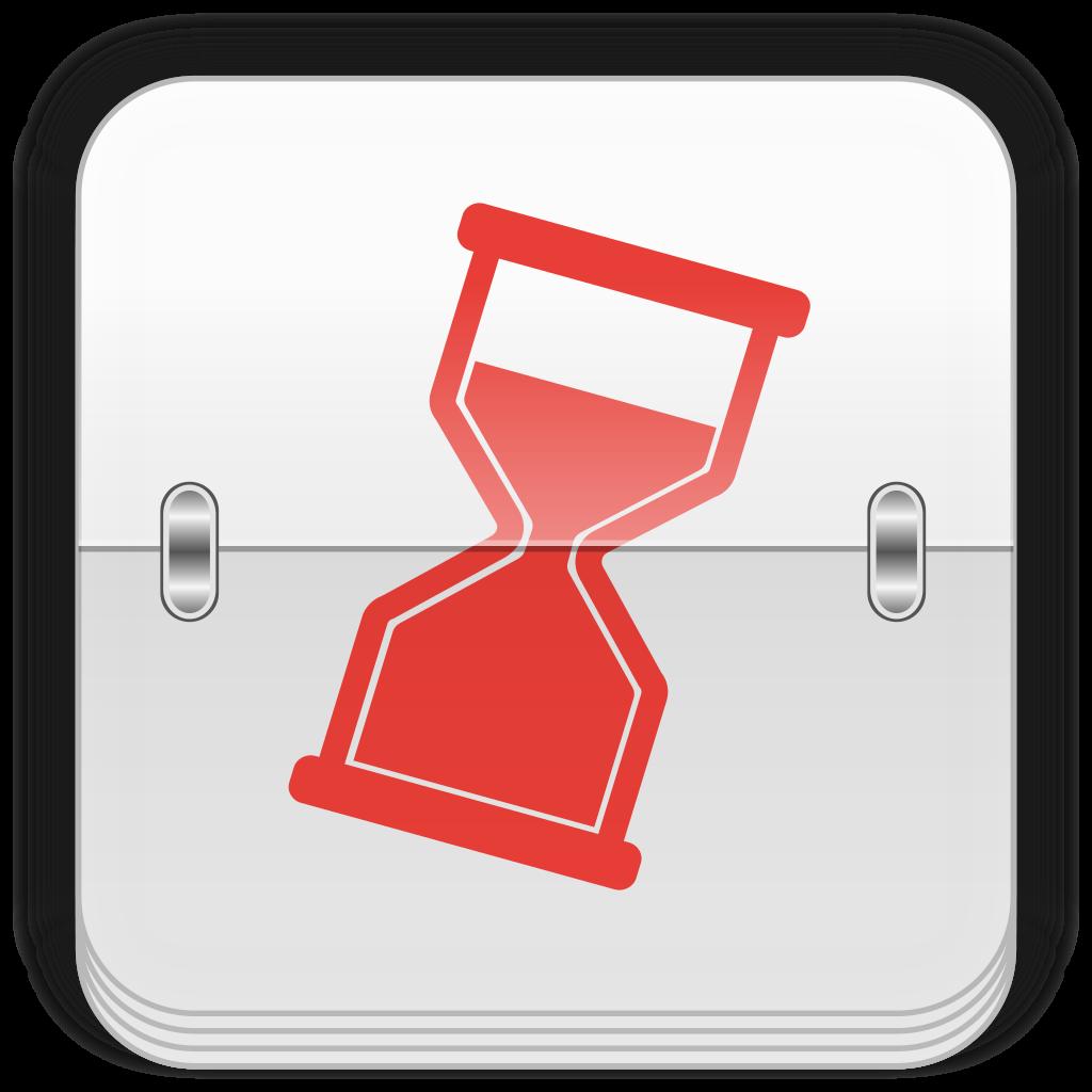 Days – Countdown for Menu Bar 1.2 破解版 – 菜单栏追踪重要事件的天数