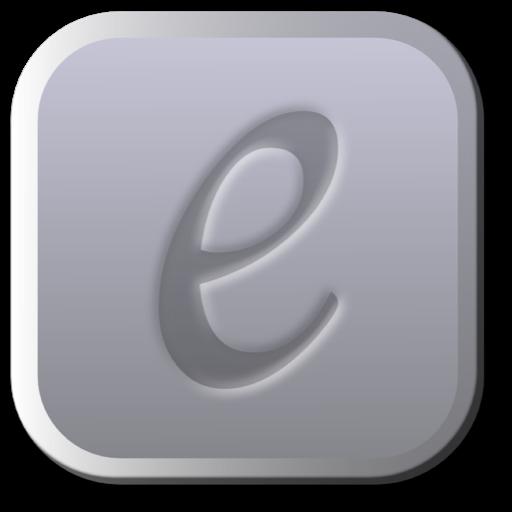 eBookBinder 1.9.1 破解版 – 电子书阅读器
