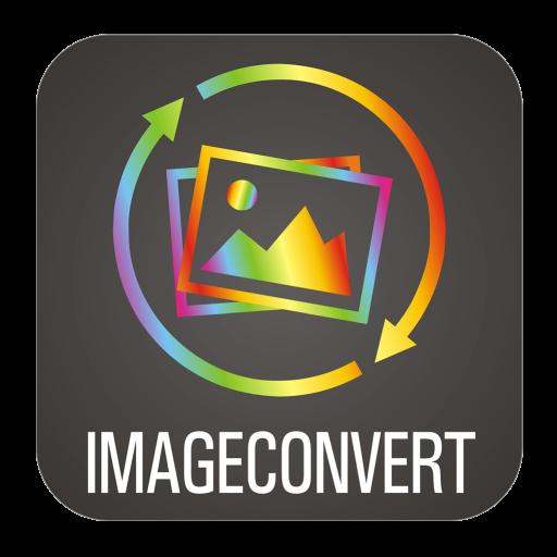 WidsMob ImageConvert 2.18 破解版 – 图片格式转换工具